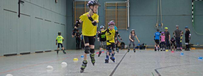 Skateteam-Gifhorn